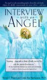 Interview with an Angel by Stephen J. Thayer