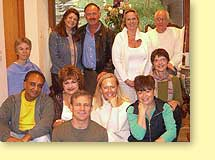 DWS Workshops