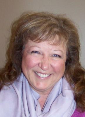 Diane Boivie.