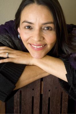 Carlyn Montes De Oca